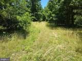 Back Mountain Road - Photo 34