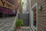 211 Mercer Street - Photo 28