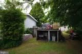26492 Pontoon Road - Photo 17