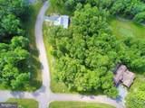 Lot 135 Biltmore View - Photo 14