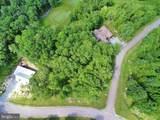 Lot 135 Biltmore View - Photo 15