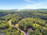 Lot 135 Biltmore View - Photo 19