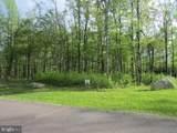 Lot 135 Biltmore View - Photo 3