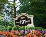 191 Presidential Blvd Boulevard - Photo 17