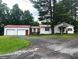 14642 Shady Pine Road - Photo 1