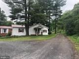 14642 Shady Pine Road - Photo 2