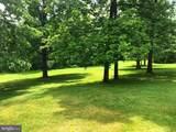 14642 Shady Pine Road - Photo 24