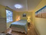 116 Hollywood Street - Photo 10