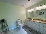 116 Hollywood Street - Photo 13