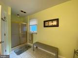 116 Hollywood Street - Photo 14