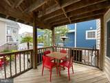 116 Hollywood Street - Photo 21
