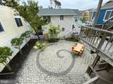 116 Hollywood Street - Photo 24