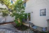 116 Hollywood Street - Photo 25