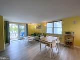 116 Hollywood Street - Photo 26