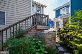 116 Hollywood Street - Photo 34