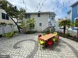 116 Hollywood Street - Photo 44