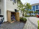 116 Hollywood Street - Photo 46