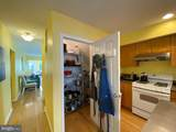 116 Hollywood Street - Photo 9