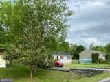 88 Vista Woods Road - Photo 18