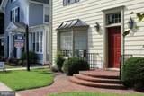 113 Dover Street - Photo 1