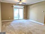 6161 Willow Place - Photo 20