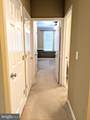 6161 Willow Place - Photo 4