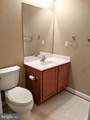 6161 Willow Place - Photo 6