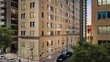 222 Rittenhouse Square - Photo 31