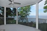 7055 Bay Front Drive - Photo 22