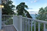 7055 Bay Front Drive - Photo 43
