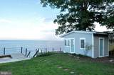 7055 Bay Front Drive - Photo 58