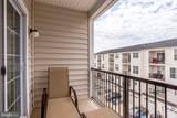 43209 Thoroughfare Gap Terrace - Photo 38