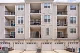 43209 Thoroughfare Gap Terrace - Photo 5