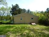 251 Cedar Brook Road - Photo 5