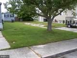 117 Sandyhill Drive - Photo 2