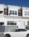 2085 Venango Street - Photo 41