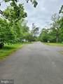 7617 Wiley Drive - Photo 15