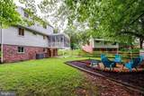 5100 Pommeroy Drive - Photo 44