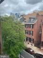 1000 Spruce Street - Photo 10