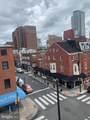 1000 Spruce Street - Photo 11