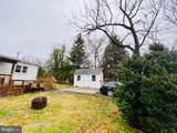 802 Olney Sandy Spring Road - Photo 8