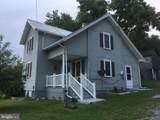 949 South Fork Road - Photo 1