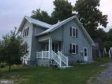 949 South Fork Road - Photo 2