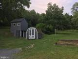 949 South Fork Road - Photo 28