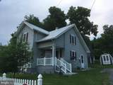 949 South Fork Road - Photo 3