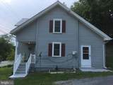 949 South Fork Road - Photo 4