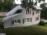 949 South Fork Road - Photo 7