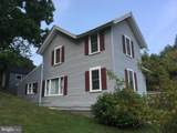 949 South Fork Road - Photo 8