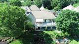 544 Olde Course Road - Photo 4