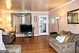 2608 Cheltenham Avenue - Photo 6